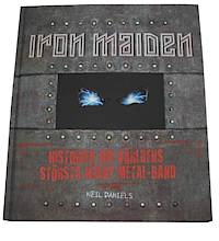 iron-maiden-heavy-metal-band