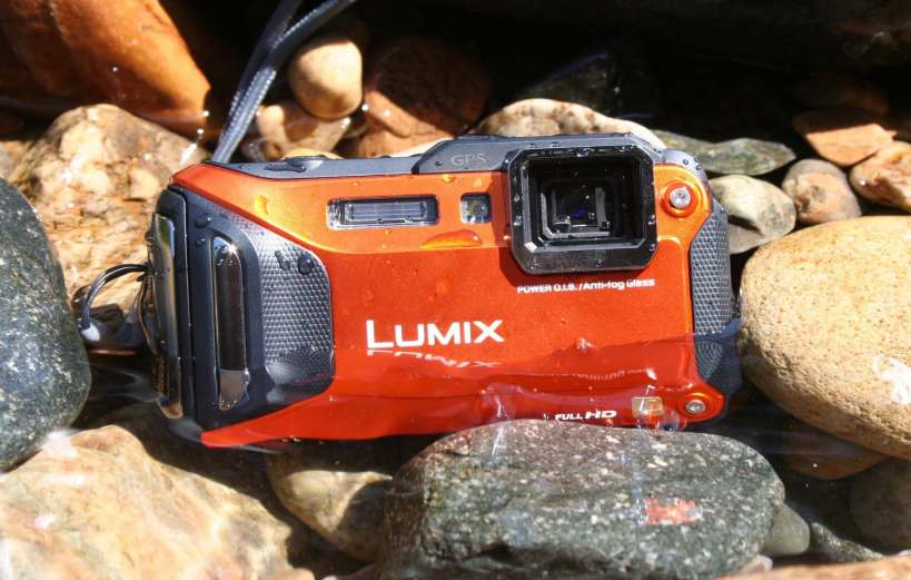 panasonic-s6-camera-review