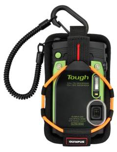 sport-holder-tg-870