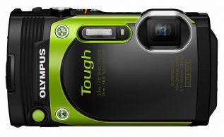 tg-870-waterpoof-camera