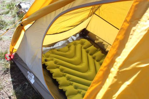 stormbreak 1 tent review