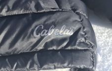 down-jacket-cabelas-logo-review