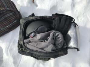 review-dakine-boot-locker-ski-gear