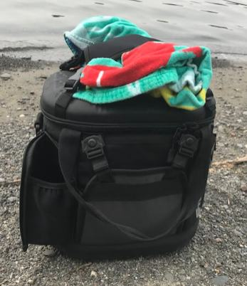 grizzly-drifter-cooler-review-top