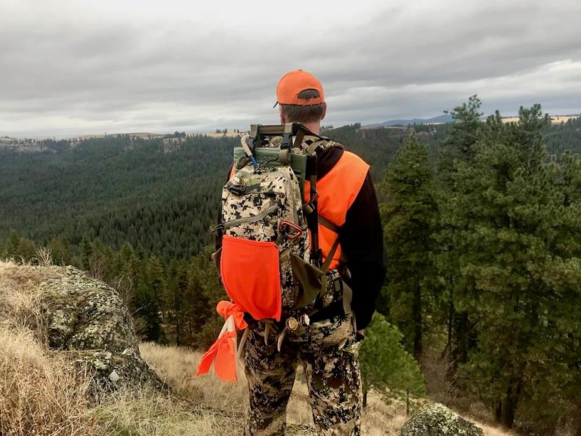 mystery-ranch-mule-backpack-review-rifle-season