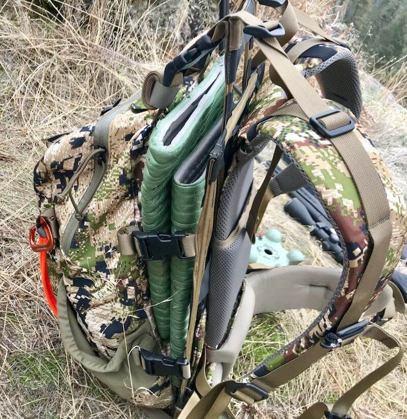 mystery-ranch-mule-backpack-review-versatility