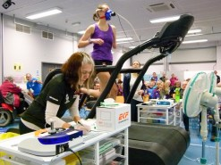 2017_orienteers_conference_phys_demo-16