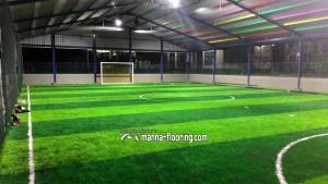 Rumput Futsal