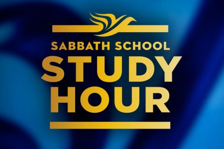 Sabbath School Study Hour   Amazing Facts Sabbath School Study Hour