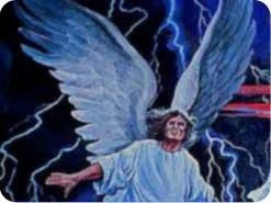 12. Atawptawpna ah Absalom bangin Satan bang asuak diam?