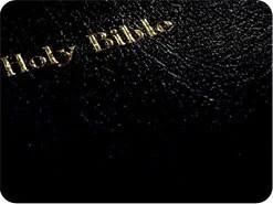 3. Sabbath in nipi kaal ni bangzah ni hiam?