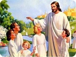 11. Gupna ngah khempeuh in vantungah Sabbath a tang lai diam?
