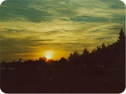 14. Banghun in Sabbath hong kipan aa banghun in bei hiam?