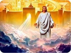 1. Zeisu in Ama mite bang kamciam pia hiam?