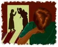 Darul cel mai de preţ pe care l-ar putea oferi părinţii copiilor lor este să-i ajute să devină creştini.