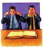 Dios derramará su ira sobre los líderes religiosos que a sabiendas ignoren Su Sábado.