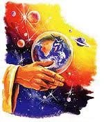 Dios estableció el Sábado en la Semana de la Creación.
