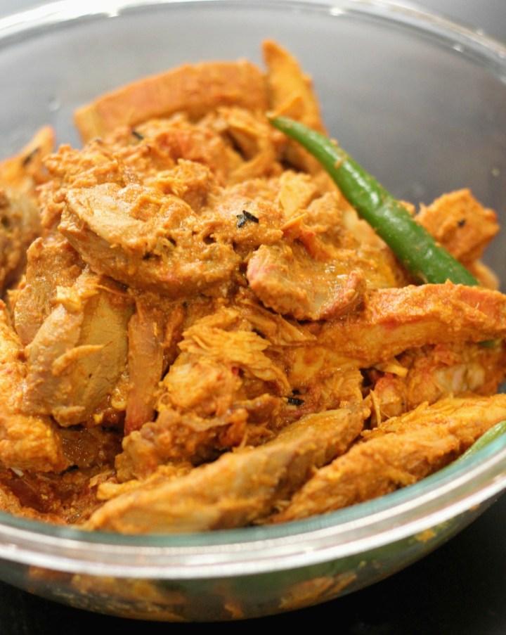 turkey biryani 3www.mannaandspice.com