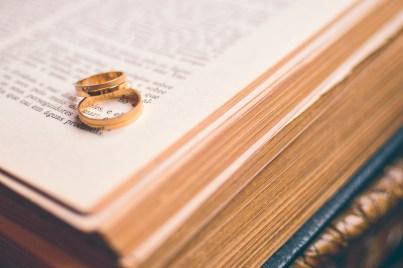 Wedding Rings: Marital Advice - Relationship Tips