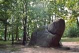 Stones_III