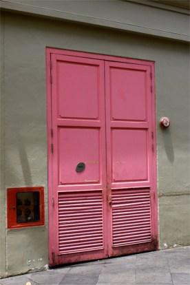 pink – 10