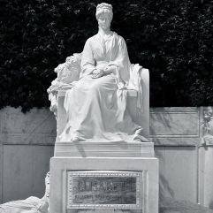 Elisabeth of Bavaria, Empress of Austria & Queen of Hungary