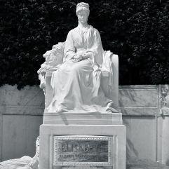 Elisabeth of Bavaria, Empress of Austria & Queen of Hungary