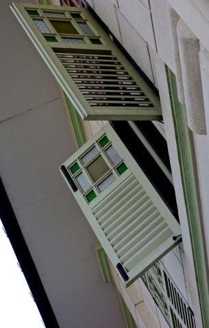 windows11 – 5