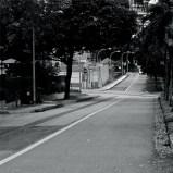 roads – 7