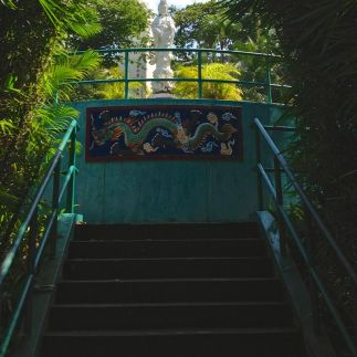 stairs&steps – 01