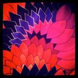 patterns – 2