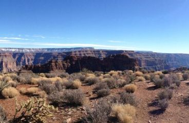 Grand Canyon Image