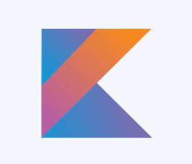 Building a Kotlin Dropwizard Maven REST API from scratch