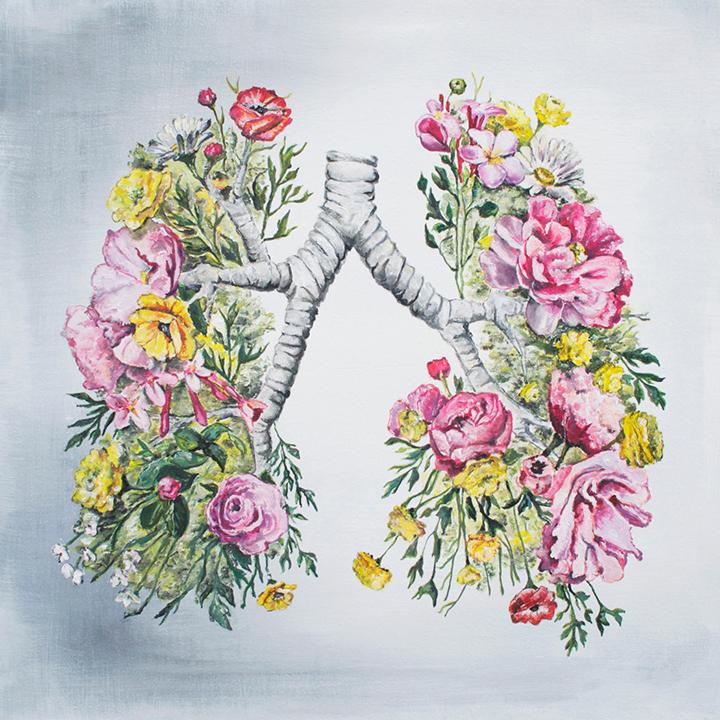 tinyartshop-etsy-lungs-720