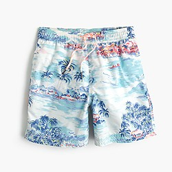 jcrew-boys-islandshort