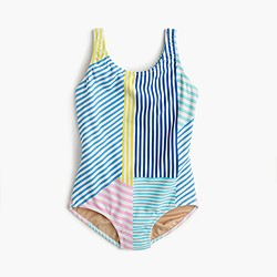 jcrew-girls-mixedstripe