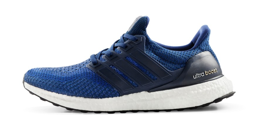 RS114908_Foot Locker_adidas_Ultraboost_navy_navy_navy