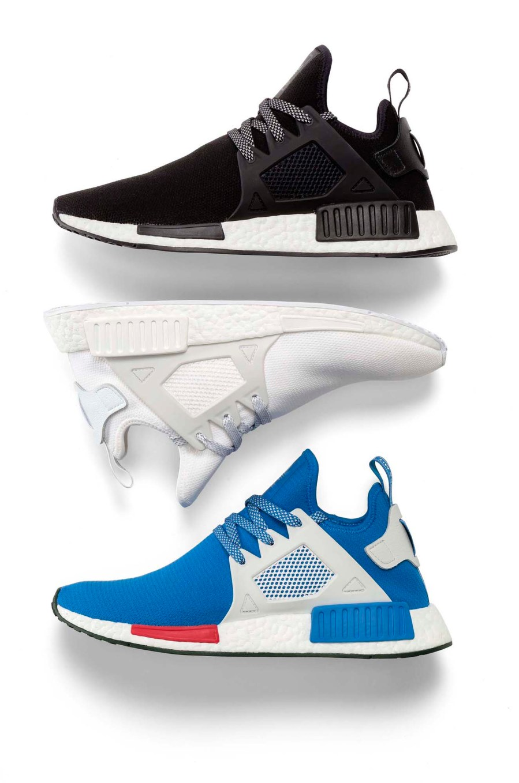 adidas-nmd-lifestyle