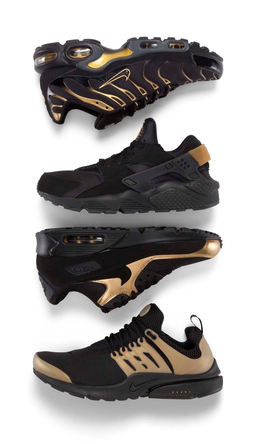 nike-black-x-gold-lifestyle