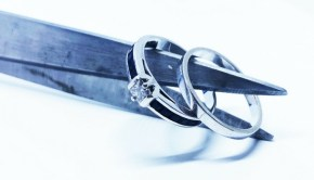Scheidung als Chance