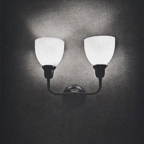 Manneken Press Philip Van Keuren photogravure