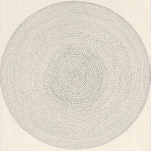 Jonathan Higgins, silverpoint, Manneken Press