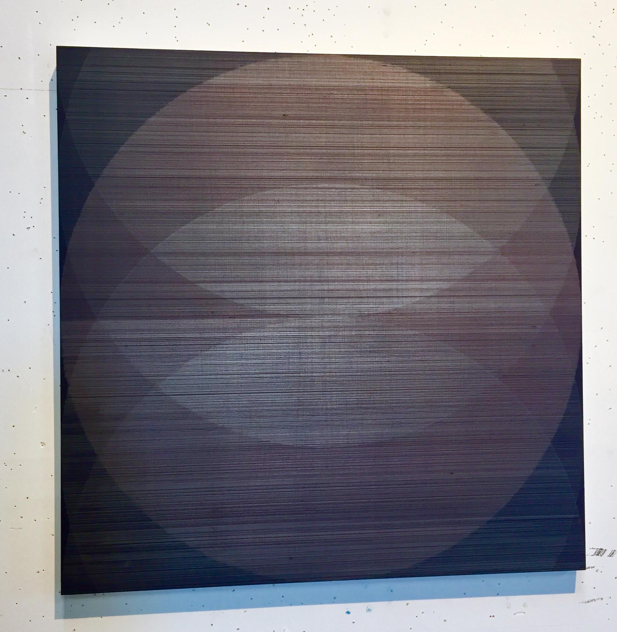 Image for the article on Jonathan Higgins: Inland Art | Jonathan Higgins