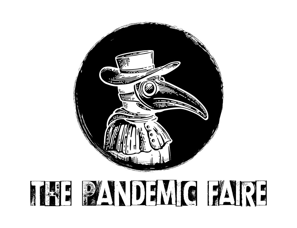 The Pandemic Faire: an art fair for these times