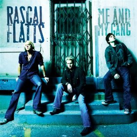 Rascal Flatts, My Wish, wedding songs