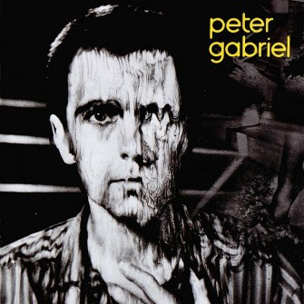 Wedding Songs - Peter Gabriel - In Your Eyes