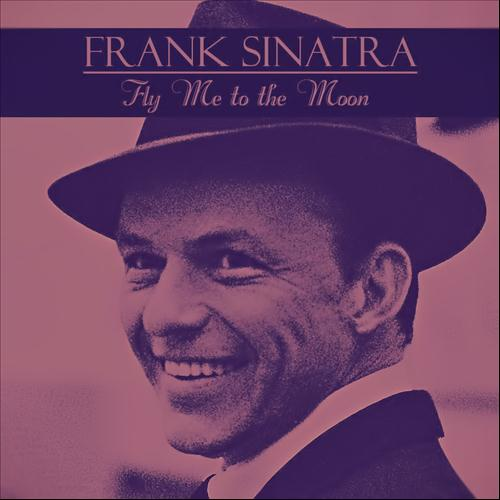 Fly me to the moon - sinatra