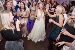 wedding music, wedding, reception, music, dance, party, mannequin, band, dana wield