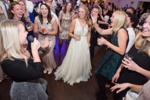 first dances, wedding music, wedding, reception, music, dance, party, mannequin, band, dana wield