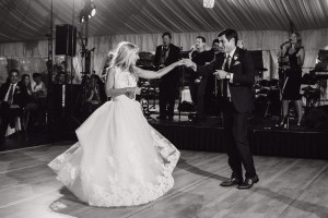 Doug Treiber Photography, wedding music, first dances, mannequin the band